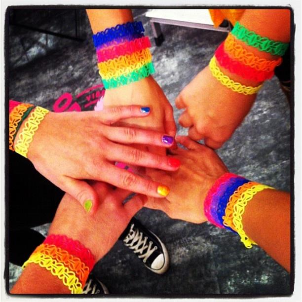 Homoparade i Oslo! #gay