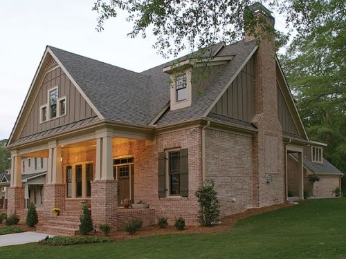 17 best images about home exterior on pinterest james for Alternatives to hardiplank siding