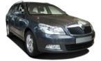 Alle Neuwagen-Modelle von Skoda mit deutlichen Rabatten