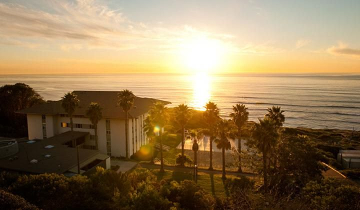 Residential Halls & Apartments | Point Loma Nazarene University | A Premier Southern California Christian University in San Diego