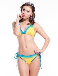 Buy women branded lingeries online in India. For the first time gingerwear brings you a shopping experience like you have done never before.there is a huge collection of stockings swimwear and nightwear.so hurry up safe with us,because your privacy and security always guaranteed. http://www.gingerwears.com/