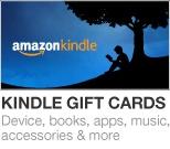 Alexandria, and Erika - Amazon.com Gift Cards for Kindle and Kindle Fire