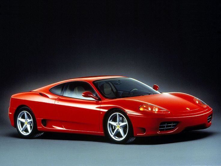 Visit Site To Download Cool Wallpapers Cars Coolest Car Wallpaper