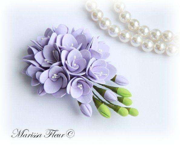 flowers25-102-2