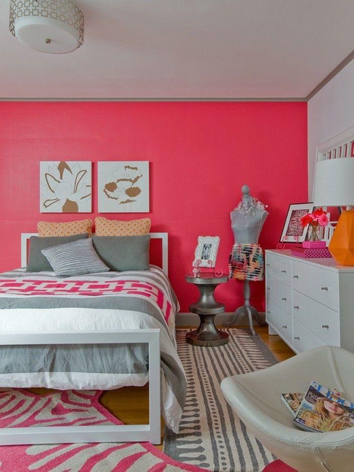 best 25+ wandfarben ideen ideas only on pinterest   graue tapete