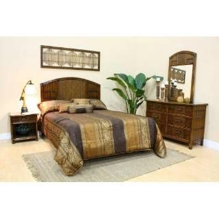 Best 25 Twin Bedroom Sets Ideas On Pinterest  Mountain Bedroom Prepossessing Twin Bedroom Sets 2018