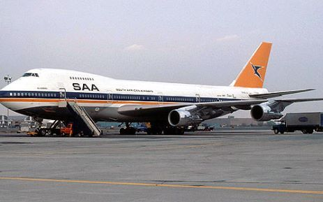 Heldeberg claims could still sink SAA