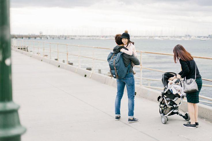 Australia-Melbourne-Malaysia-Family-Kids-Lifestyle-Photographer-Inlight-Photos-CF00037