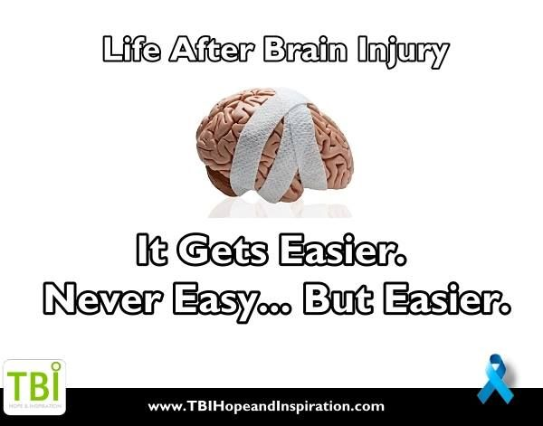 Traumatic Brain Injury Quotes: 13 Best Health: T.B.I. Info Images On Pinterest