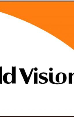 World Vision International Charity #wattpad #random  http://www.charitiestodonate.com/world-vision-international-charity/
