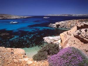 Malta Junior Summer #traveltuition