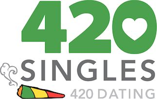 We are a 420 Dating site for the Cannabis community and all 420 friendly people. No more are the awkward moments of revealing your love of cannabis during new relationships.