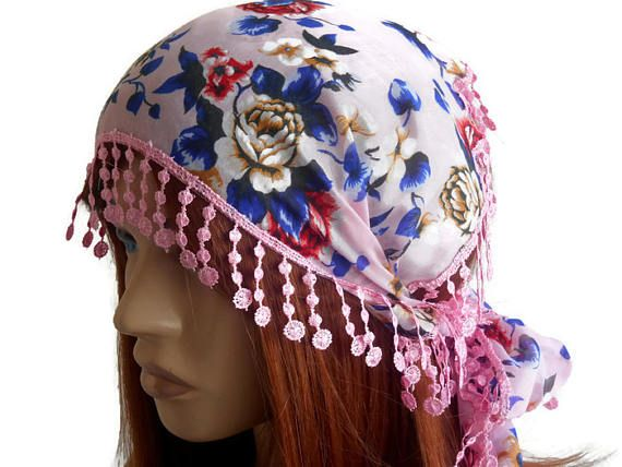 Womens Accessories, Summer Scarf, Cotton Bandana, Women Bandana, Scarf Bandana, Pink Headband, Women Scarf, Lace Scarf, Spring Scarf   The pink headband is stylish. It is ideal for daily life, sports, party, dance, hiking, exercise, yoga. Multipurpose. Hair band, Foulard, Shawl. You can use many options. Clean stitching is done.    COLOR: Pink    MAINTENANCE INSTRUCTIONS It can be washed at low temperatures.    Deliveries will be sent within 1-3 days of receiving payment. You can track your…