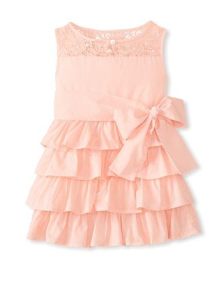 Sierra Julian Girl's Ganota Dress, http://www.myhabit.com/redirect/ref=qd_sw_dp_pi_li?url=http%3A%2F%2Fwww.myhabit.com%2Fdp%2FB00HLCEREU%3Frefcust%3DSGPBVFUPEYAWAJL66SCDI6ISJM
