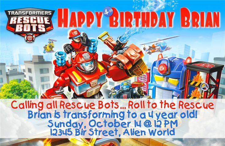 1000 Images About Norman Birthday Party Ideas On Pinterest Iron Man Lego And