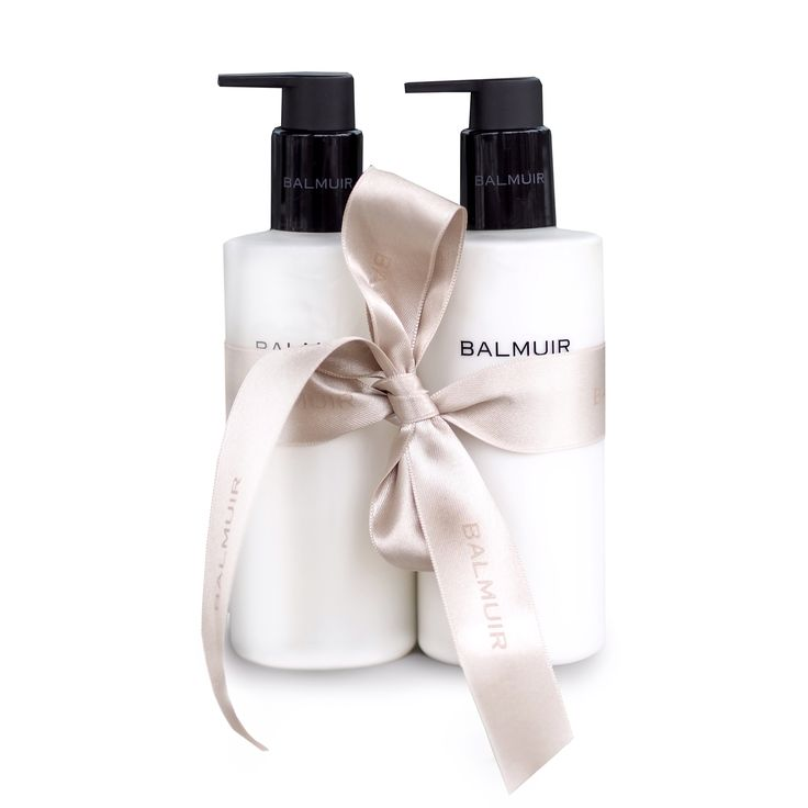 Balmuir Organic Cosmetic products contain active Northern plant and berry extracts like cranberry, sea buckthorn and Blueberry. Balmuir products are certified according to the international ECOCERT Standard. Find out more www.balmuir.com/shop