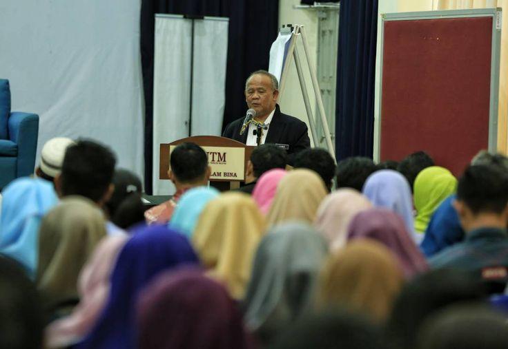 Bengkel Focus Group Discussion Dasar Luar Bandar | Photos