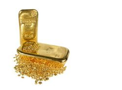 Gold IRA: The Hottest Investment in America Right Now >> Gold IRAs Investing --> http://goldirasinvesting.weebly.com