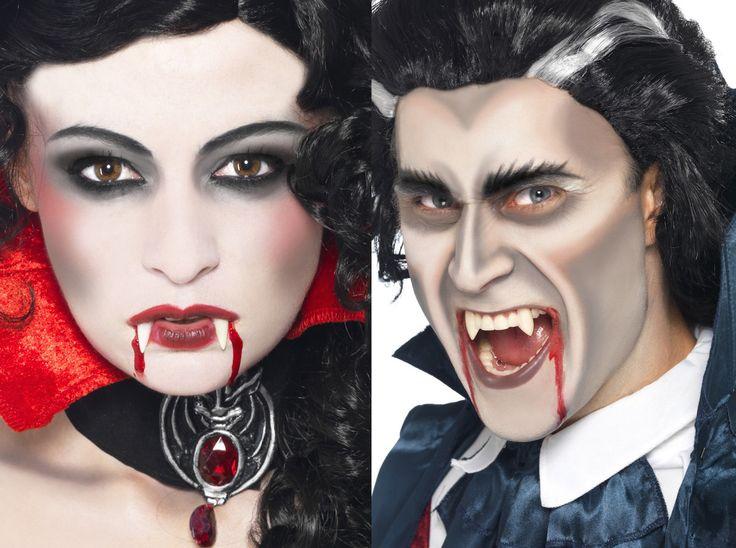 schminken zombie braut