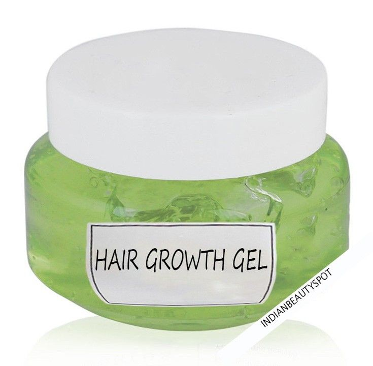 ALOE VERA SHAMPOO –A shampoo in general contains a lot of chemicals which is responsible for that immediate silky and shiny effect however eventually it will ruin the hair, so to avoid all this DIY shampoo is what we need to turn to. READ MORE >> ALOE VERA HAIR GROWTH GEL –Aloe Vera for hair