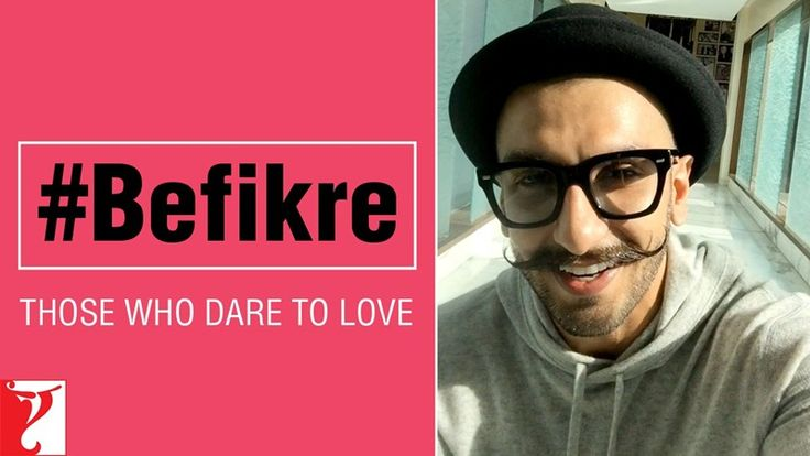 Reportedly, Ranveer Singh is learning various dance forms for Aditya Chopra's Befikre. He is going all out for his role in the movie.