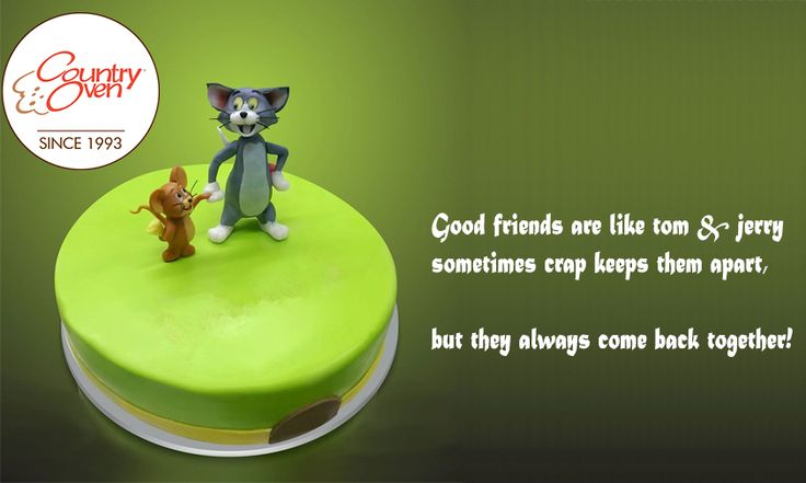 Some things are just wonderful like friendship & #Cake.