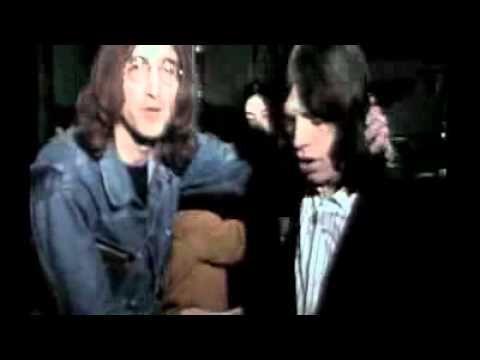 ELTON JOHN BBC Live Outtakes 1970 EX BBC