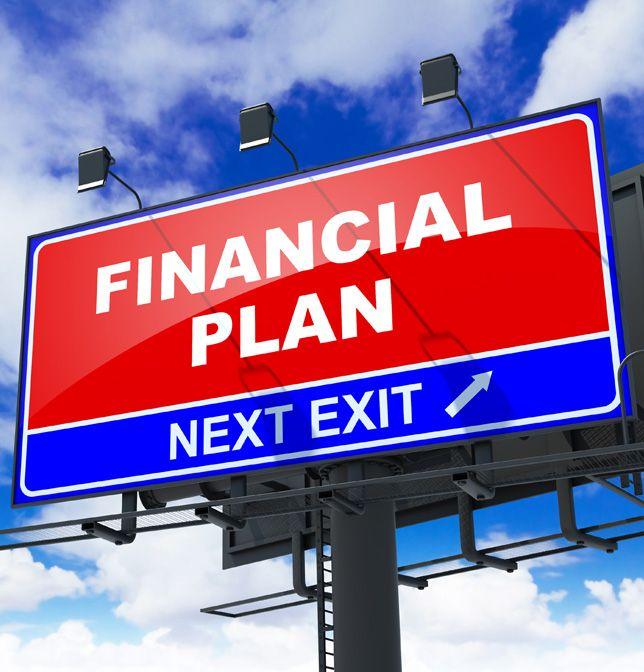 payday advance business plan