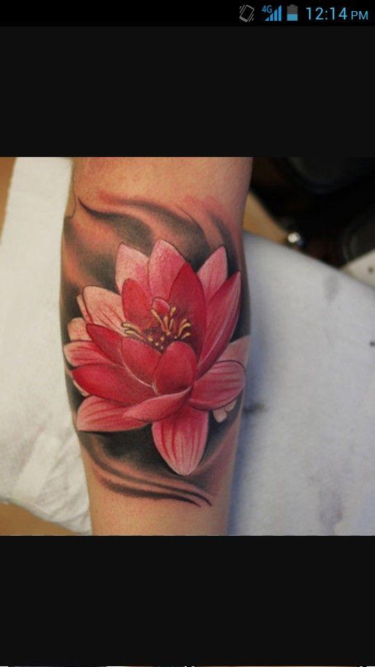 63 besten pia tattoos bilder auf pinterest blume h lse t towierungen blumen rmel. Black Bedroom Furniture Sets. Home Design Ideas