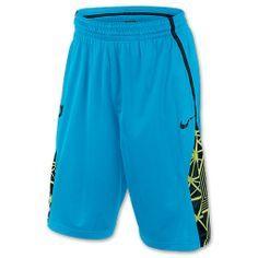Running Gear, Nike Running, Mens Running, Running Pants, Nike Basketball  Shorts, Nike Shorts, Basketball Stuff, Nike Gear, Nike Elites
