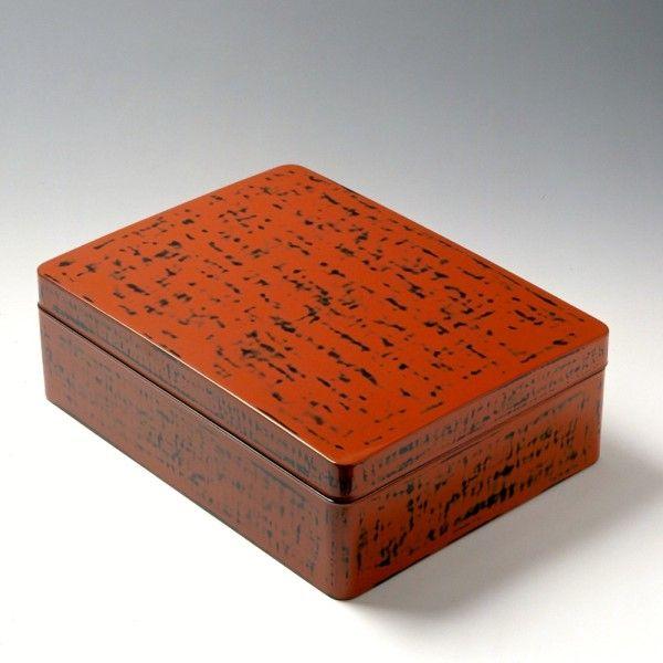 紀州漆器 | 伝統的工芸品 | 伝統工芸 青山スクエア