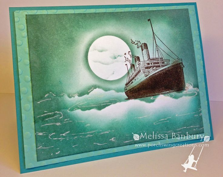 Traveler Card Set Giveaway!