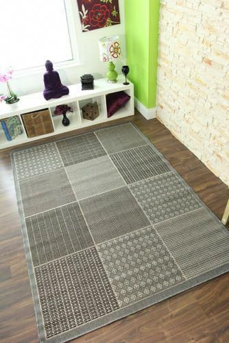 small large xl grey silver quality rugs cheap thick soft living rh pinterest com