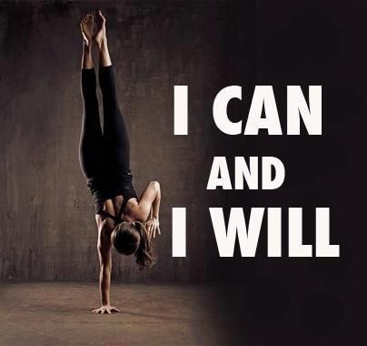 Gymnastics Sayings | gymnastics quotes and sayings | Posted by PauV_Waldorf about 10 months ...