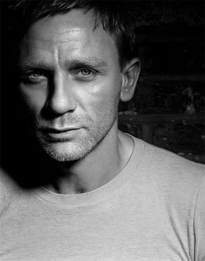 Lord have mercy. Just saw The Girl With the Dragon Tattoo this weekend, and it has renewed my crush on Daniel Craig.Daniel Craig, But, James Bond, Danielcraig, Celebrities, Eye Candies, Actor, Beautiful People, Eyecandy
