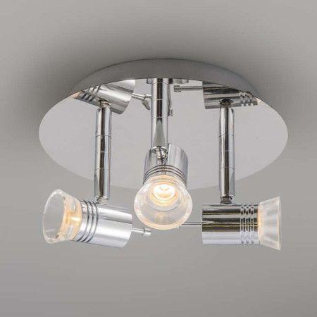 lampen spots badezimmer optimale abbild und ccacfbebefdddcb led spots wellness