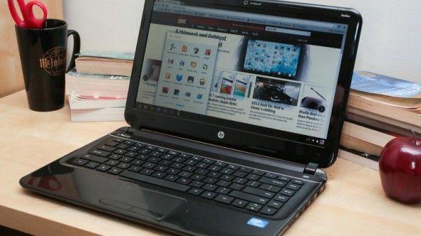 HP_Pavilion_Chromebook_14_Detail