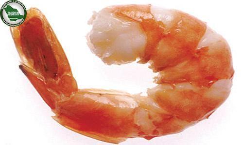 Pin By Watny News On Watny1 Com Shrimp Pressure Cooker Recipe Aquaponics System Aquaponics