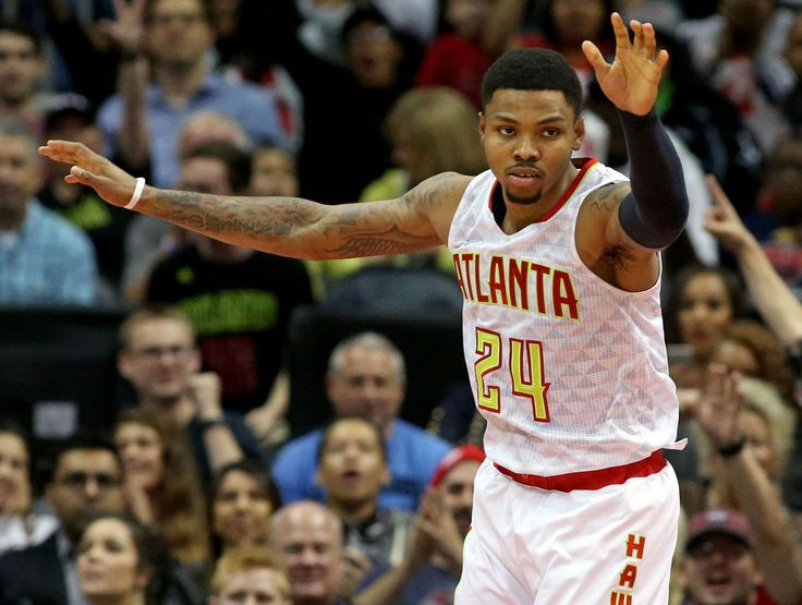 Watch: 11-year-old wins Kent Bazemore's Uno tournament