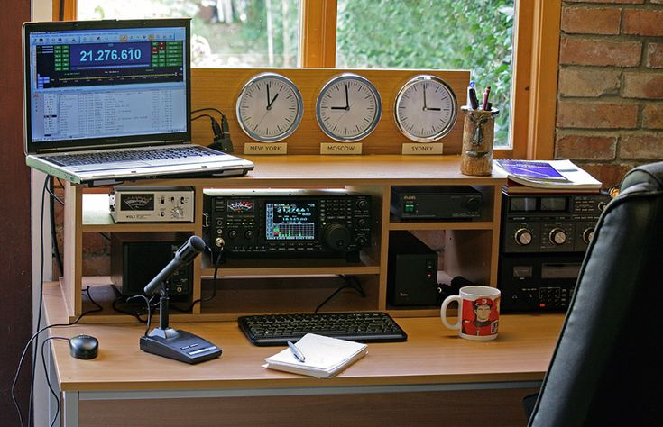 fm radio antenna hookup Buy terk technology am/fm radio antenna:  this is a very good antenna at a very good price and very easy to hook up read more one person found this helpful.