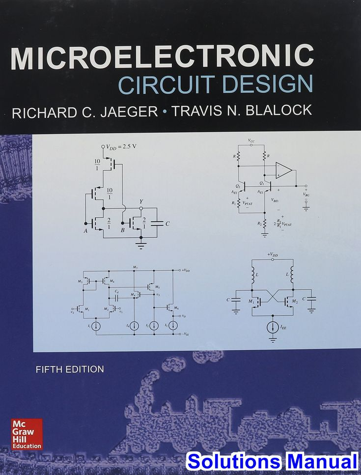 8 best fluid mechanics images on pinterest microelectronic circuit design 5th edition jaeger solutions manual test bank solutions manual exam fandeluxe Images