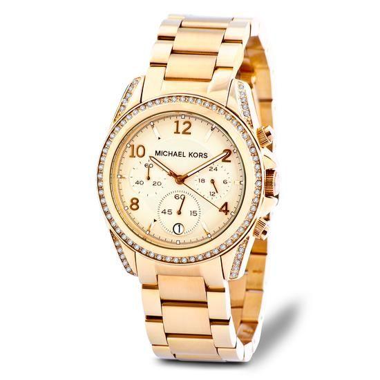 Zegarek Michael Kors, 1160 PLN www.YES.pl/48926-zegarek-michael-kors-TC31347-SES00-SKW000-000 #jewellery #Watches #BizuteriaYES #watch #silver #elegant #classy #style #buy #Poland