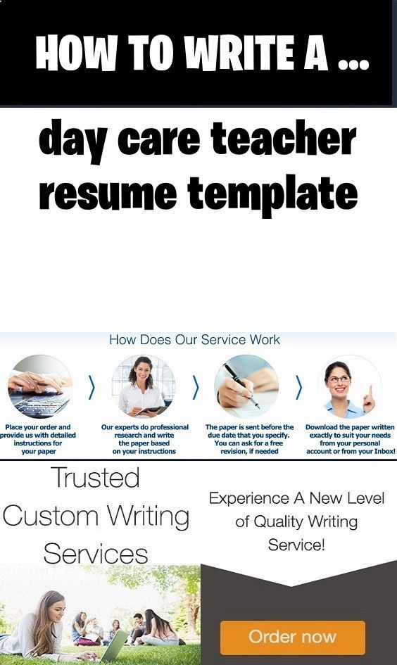 teacher dating site usa