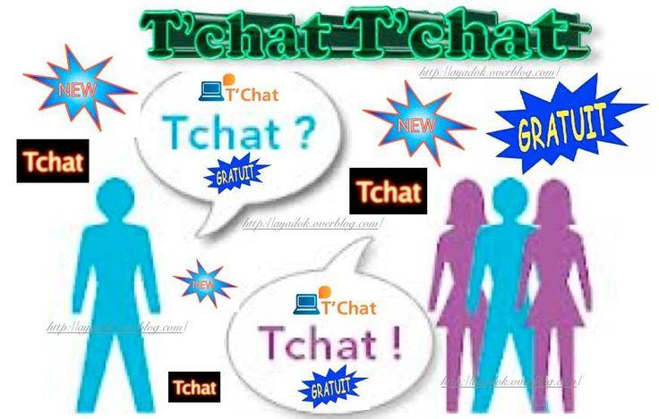 T'Chat Libre   T'Chat GratuitOuvert à Tous C'est Total Respect Ici !!!  Parce Qu'Ici T'Libre  Ouvert 24/7 avec WebCam, Photo Gratuit et Sans Inscription   Comment te connecter