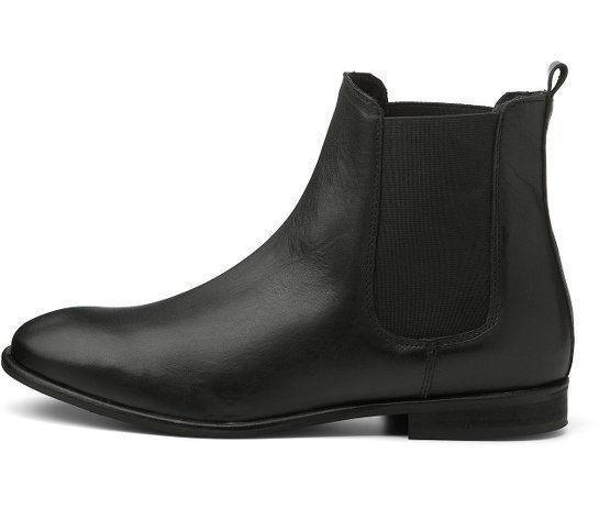Chelsea-Boots Stiefeletten http://www.goertz.de/schuhe/damen/cox/chelsea-boots/schwarz/0000043281201.html