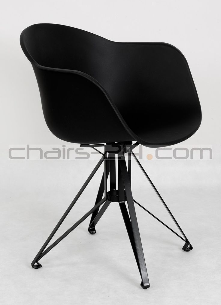 STABILITY COMFORT STC152 chairs in different colours Nowoczesne meble / Modern furniture