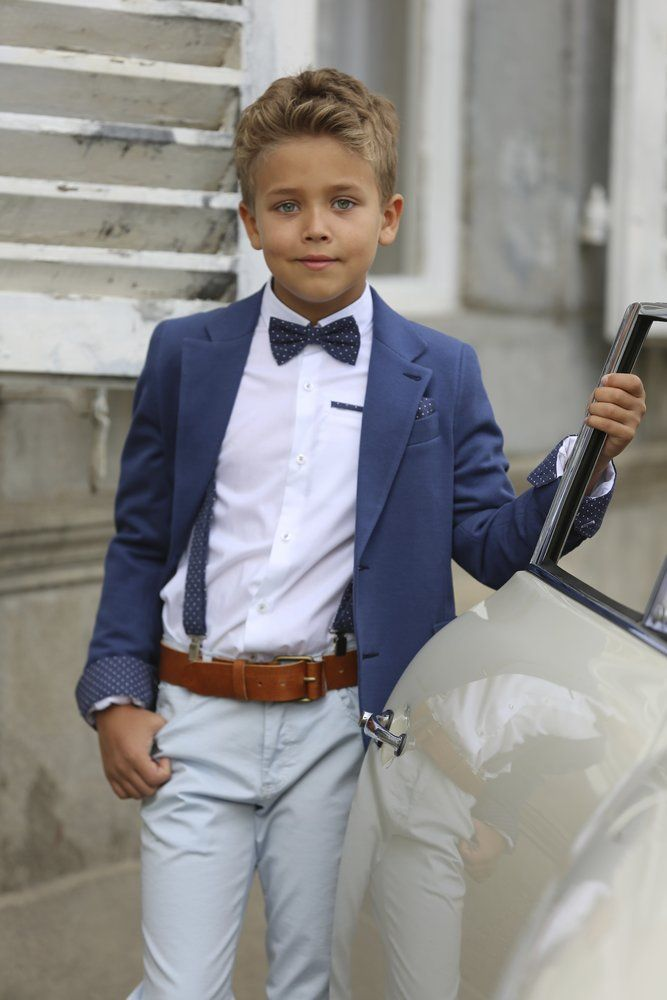 Www Lsl Com The World S 1 Most Visited Video Chat Community Wedding Outfit For Boys Boys First Communion Outfit Toddler Summer Outfits