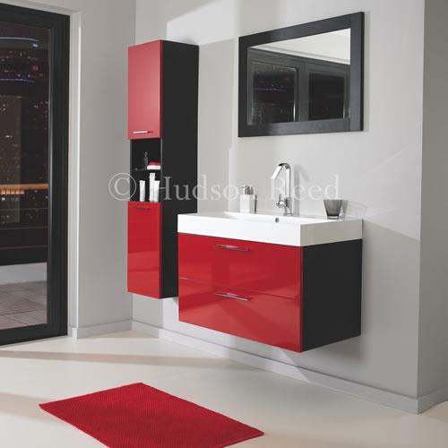 Ensemble meubles de salle de bains rubis des vasques et for Wastafel kitchen set