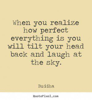 ... quote 12 buddhist quotes and buddhist quotes and buddhist sayings