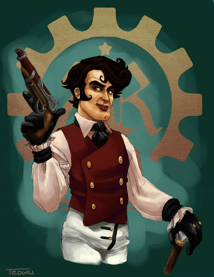 17 Best images about Video game characters on Pinterest ...